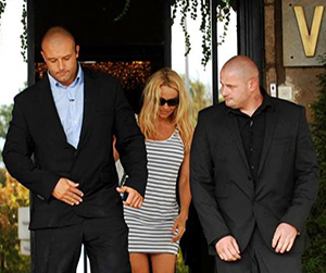 bodu-vip_300x251_crop_and_resize_to_fit_478b24840a